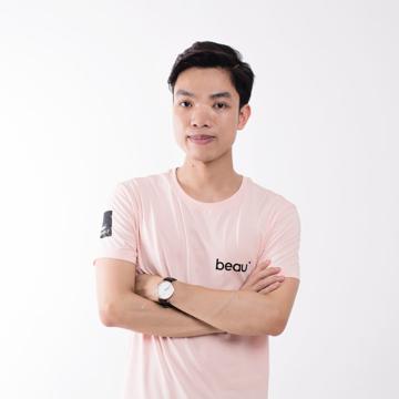 Việt Dzoan