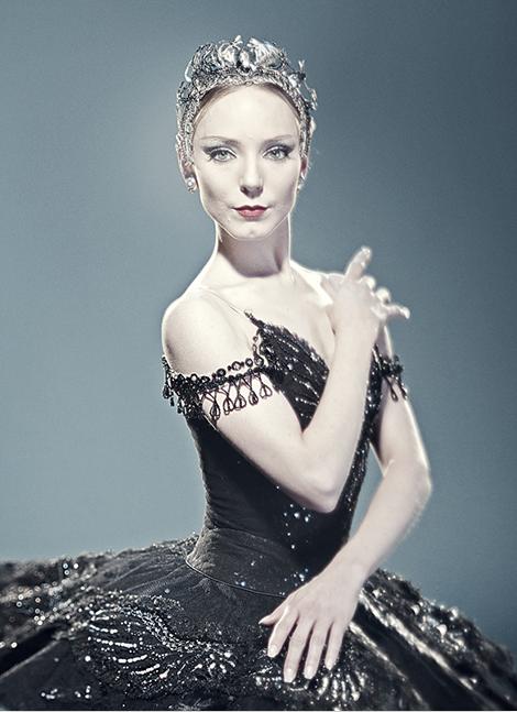 Iris Muroch