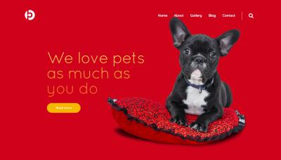 best animal websites