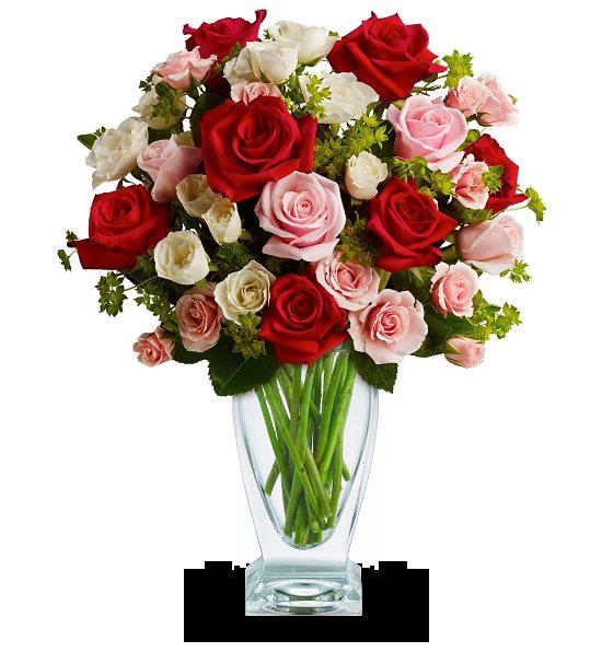 flower20