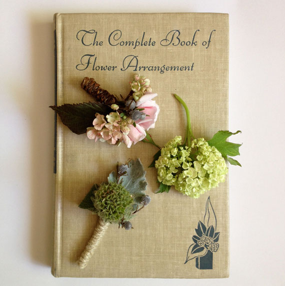 etsy-yasmine-floral-design