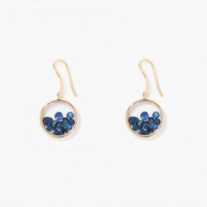earring_vip