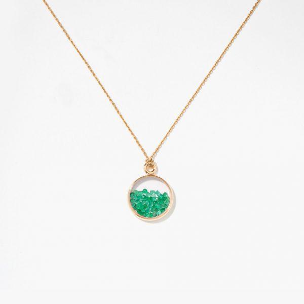 necklace_eliza