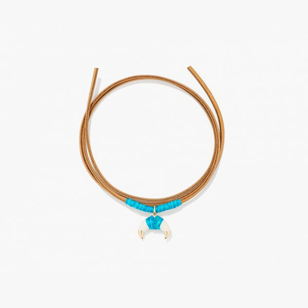 necklace_for_love