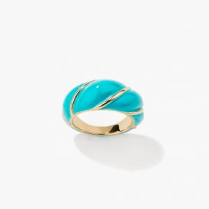 ring_ice_blue