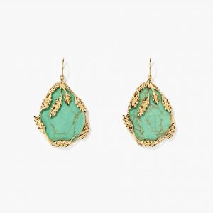 teardrop_earrings_blue