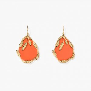 teardrop_earrings