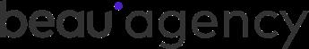 Beau Agency Vietnam Logo