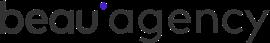 Beau Agency Vietnam Sticky Logo