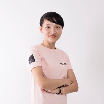 Giang Trần