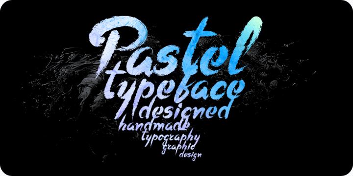 match font