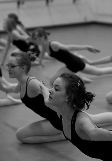 ballet-dance_00336690