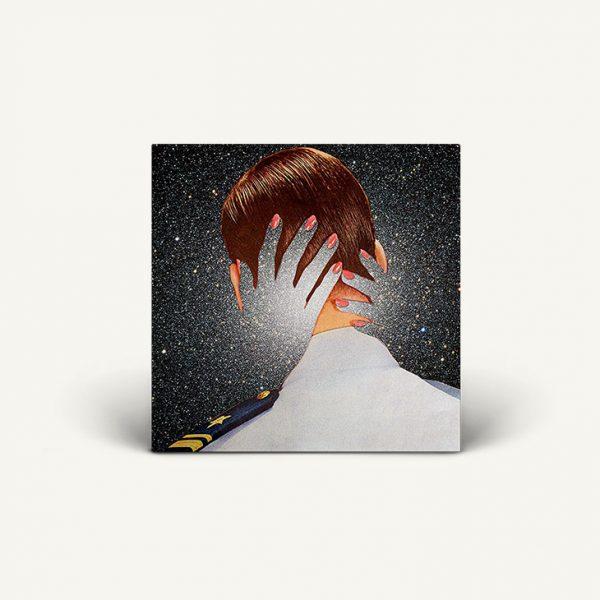 Woo Album #2
